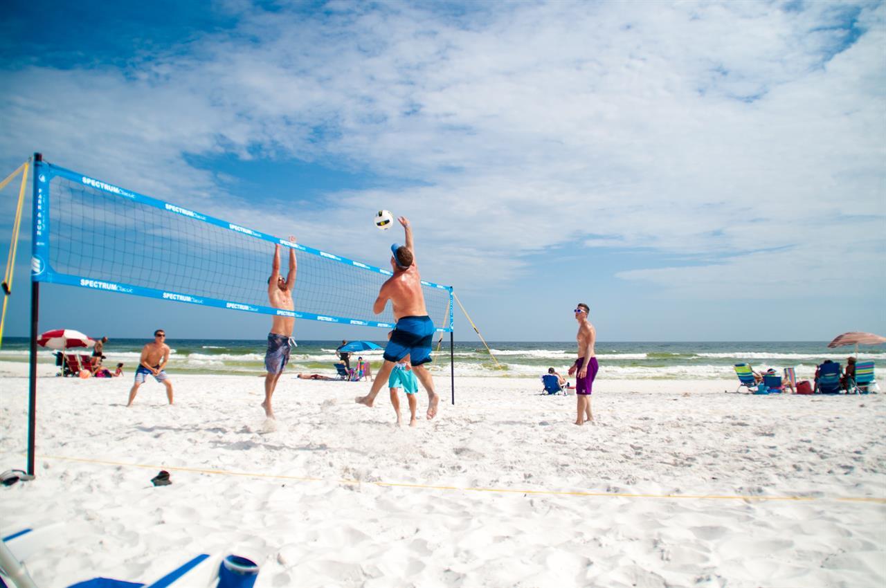 beach hacks for more fun in the sun