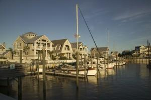 Dont miss the Bald Head Island Fishing Rodeo, May 30June 2, 2012.