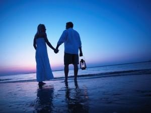 Bald Head Island Valentines Day Specials