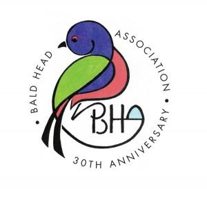Bald Head Association Marks its 30th Anniversary with Community Celebration
