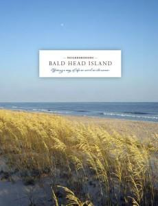 View The Island Agencys Digital Real Estate Catalog