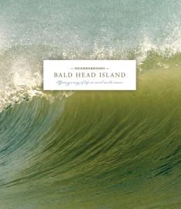 Bald Head Islands Neighborhoods Brochure Goes Digital