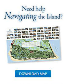 Navigating the Island Callout