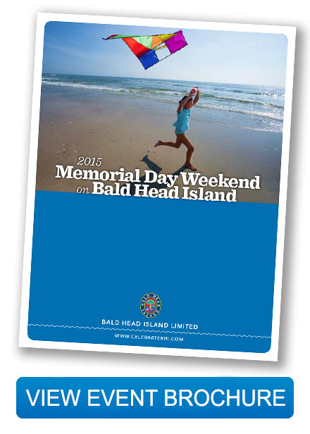 Memorial Day 2015 Events