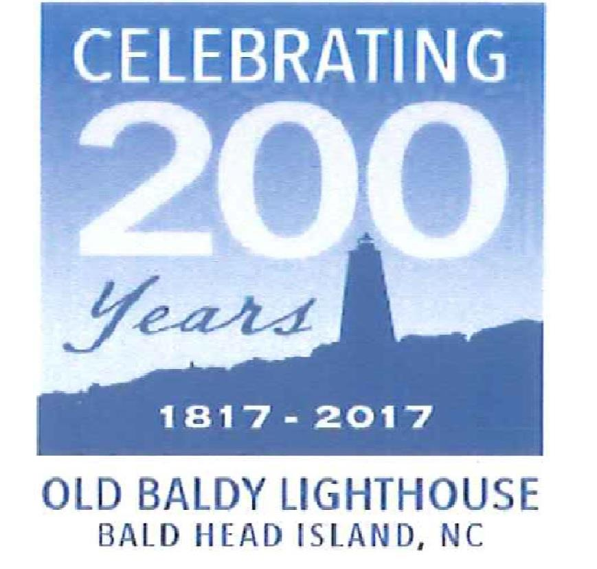 Old Baldy 200th Birthday Party